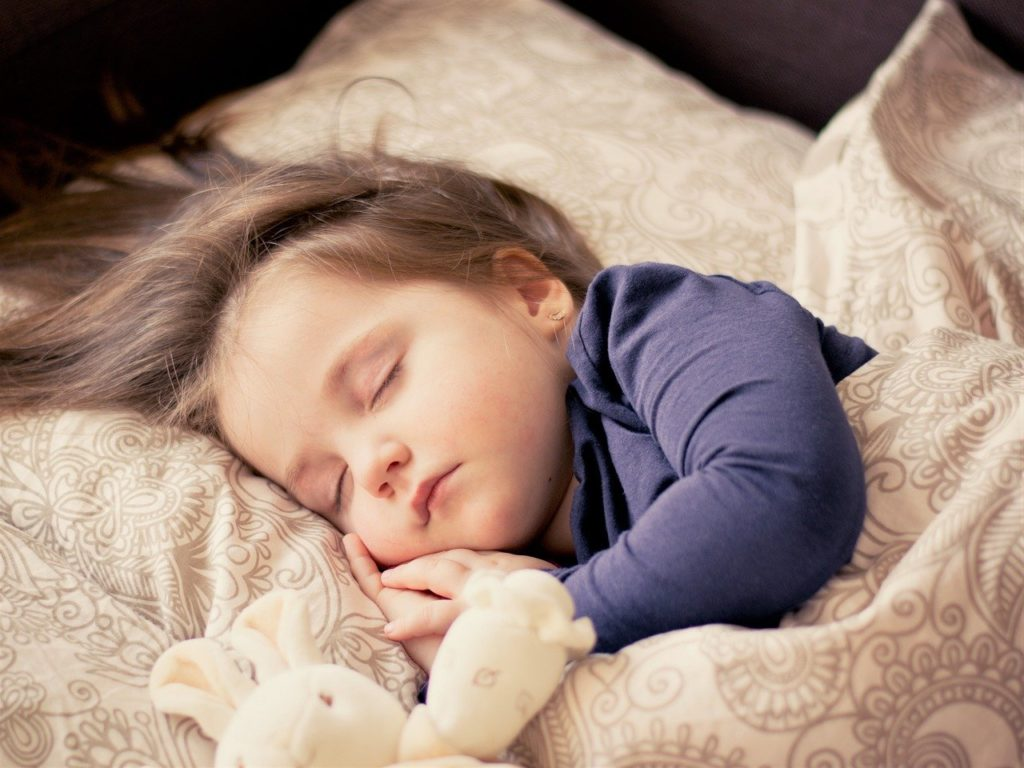 エンジニア インプット 睡眠前 15分 学習