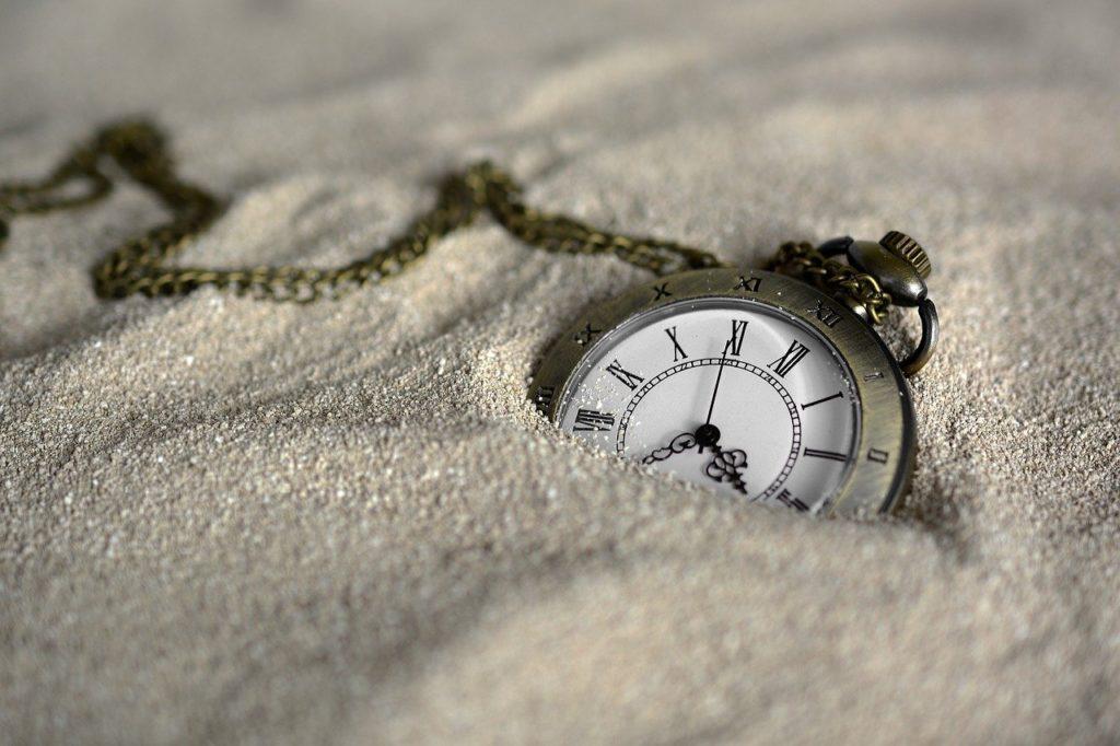 睡眠の質は、睡眠導入前90分で決まる! ゆるプロ日記 エンジニア