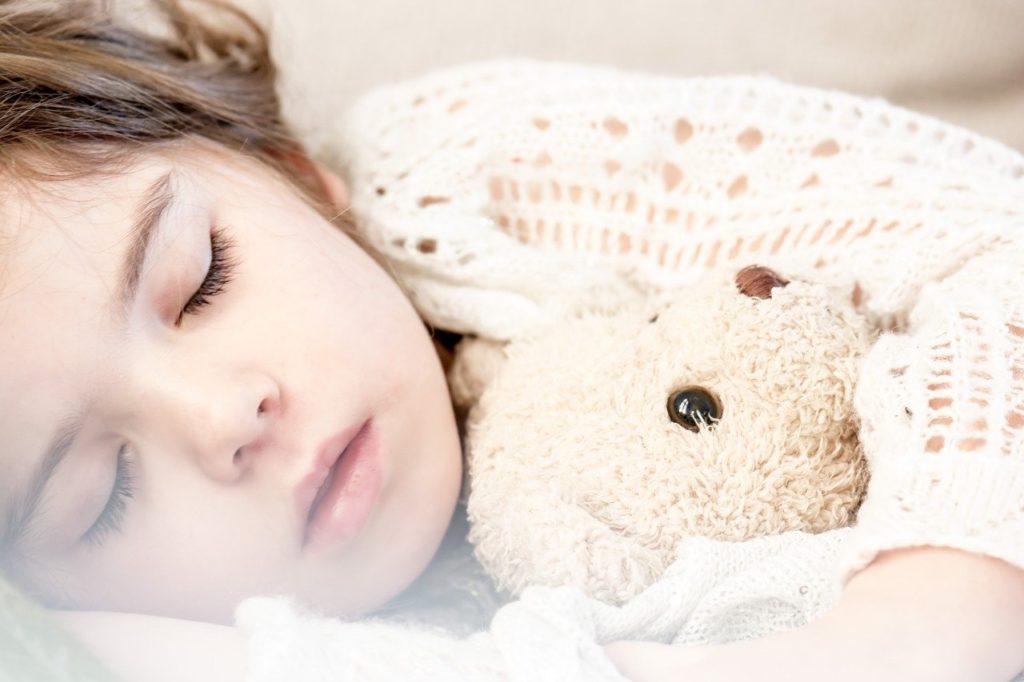 【睡眠不足】忙しいエンジニアのための、睡眠の質を上げる方法【睡眠法】 ゆるプロ日記