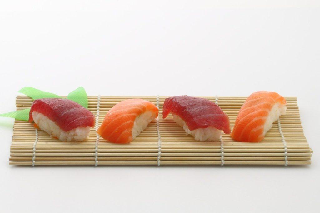 【タイピングゲーム】寿司打を使ったおすすめのトレーニング法【ブラインドタッチ】